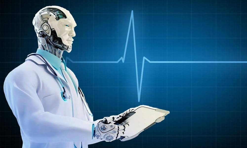 Artificial Intelligence May Fall Short When Analyzing Data Across Multiple Health Systems
